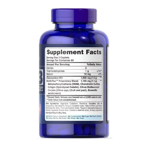 double-strength-glucosamine-chondroitin-msm-joint-soother-500-500-3