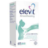 elevit-breastfeeding-cho-phu-nu-sau-sinh-60-vien_3b41f886b93249b79c7028cfd07ed335 (1)