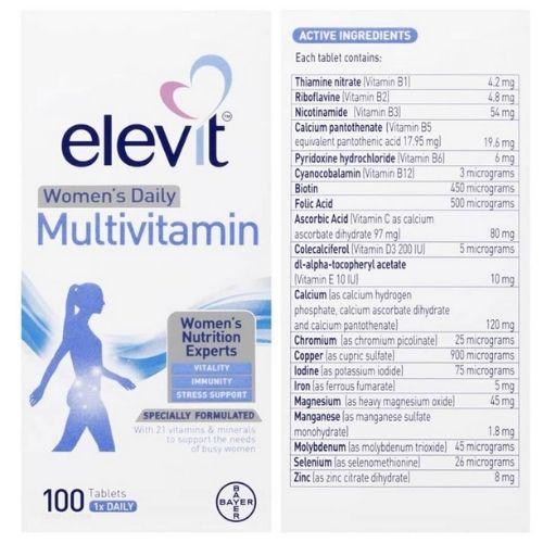 elevit-womens-multi-500-500-1
