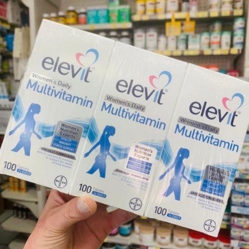 elevit-womens-multi-500-500-4