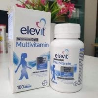 elevit-womens-multi-500-500-5
