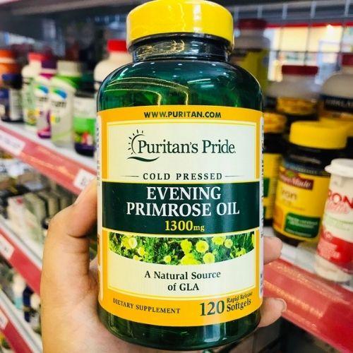evening-primrose-1300-mg-500-500-1