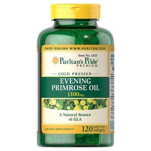 evening-primrose-1300-mg-500-500-2