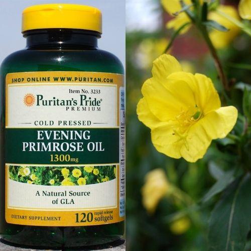 evening-primrose-1300-mg-500-500-4
