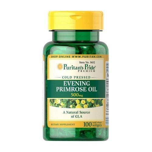 evening-primrose-oil-500mg-500-500-1