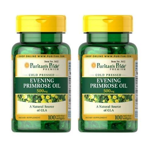 evening-primrose-oil-500mg-500-500-5