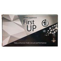 first-up-1h-500-500-1