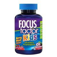 focus-factor-for-kids-500-500-1