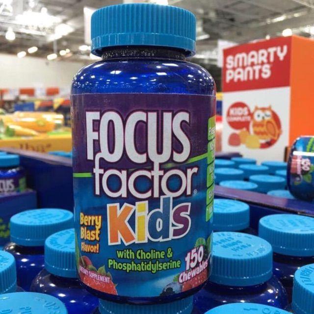 focus-factor-for-kids-500-500-2
