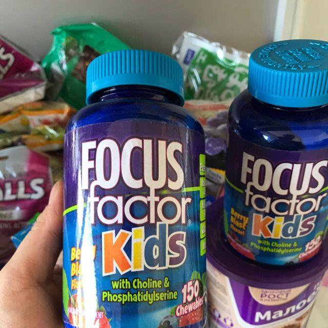 focus-factor-for-kids-500-500-4