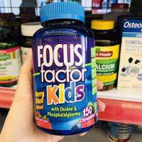 focus-factor-for-kids-500-500-6