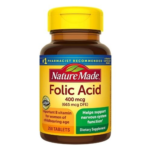 folic-acid-400mcg-500-500-1