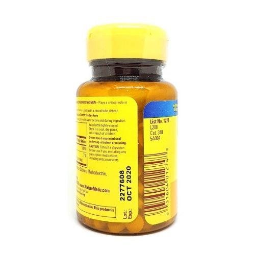 folic-acid-400mcg-500-500-3