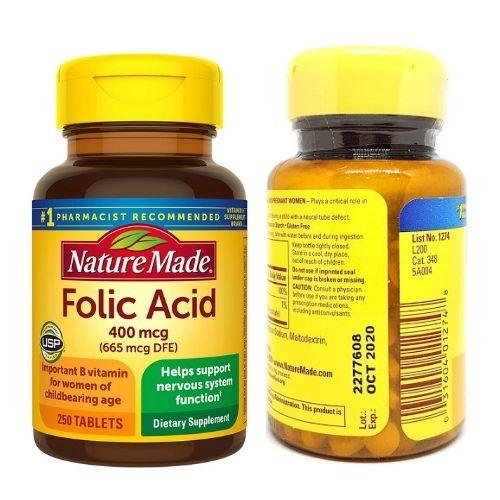 folic-acid-400mcg-500-500-4
