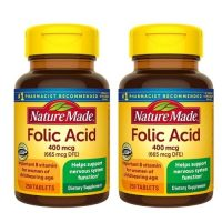 folic-acid-400mcg-500-500-5