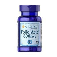 folic-acid-800mcg-500-500-2