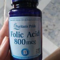 folic-acid-800mcg-500-500-3