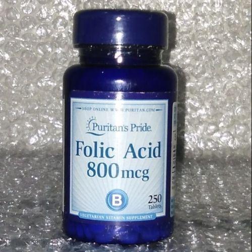 folic-acid-800mcg-500-500-4