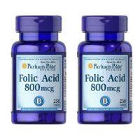 folic-acid-800mcg-500-500-5