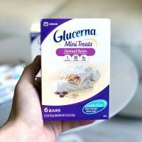 glucerna-mini-treats-oatmeal-raisin-500-500-2