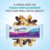 glucerna-mini-treats-oatmeal-raisin-500-500-3