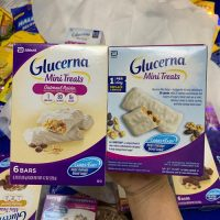 glucerna-mini-treats-oatmeal-raisin-500-500-5