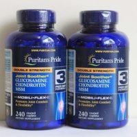 glucosamine-puritans-pride-500-500-1