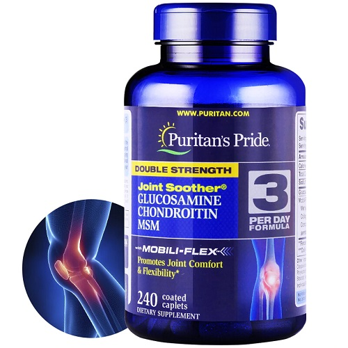 glucosamine-puritans-pride-500-500-3