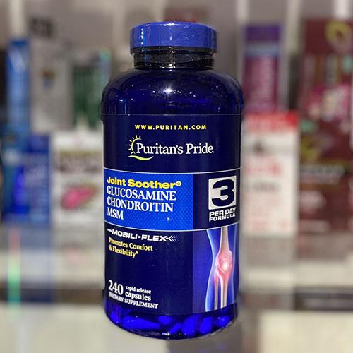 glucosamine-puritans-pride-500-500-4