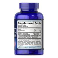 glucosamine-puritans-pride-500-500-5