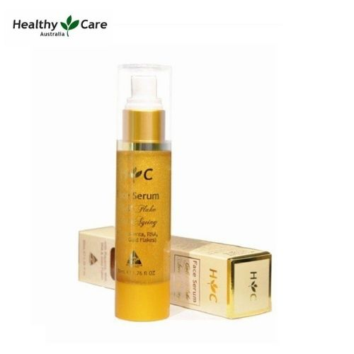 healthy-care-anti-ageing-gold-flake-face-serum-50ml-500-500-1
