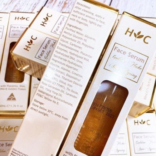 healthy-care-anti-ageing-gold-flake-face-serum-50ml-500-500-3