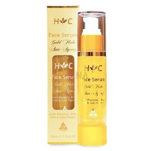 healthy-care-anti-ageing-gold-flake-face-serum-50ml-500-500-4
