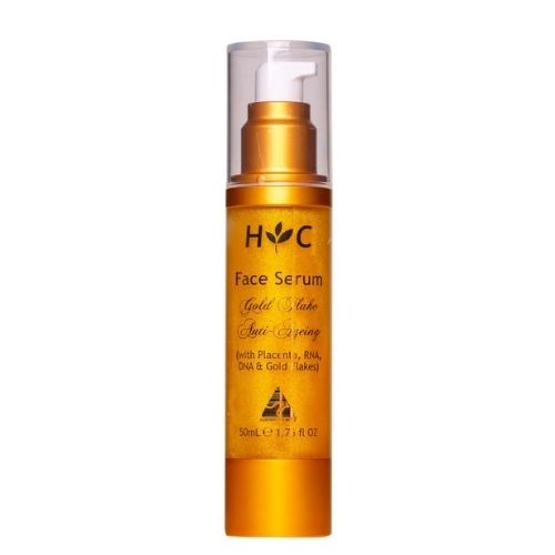 healthy-care-anti-ageing-gold-flake-face-serum-50ml-500-500