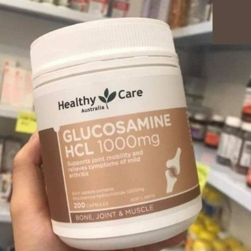 healthy-care-glucosamine-hcl-1000mg-200-capsules-500-500-4