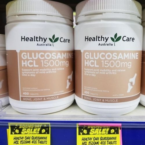 healthy-care-glucosamine-hcl-1500mg-400-tablets-500-500-4