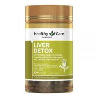 healthy-care-liver-detox-500-500-1