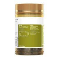 healthy-care-liver-detox-500-500-2
