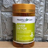 healthy-care-liver-detox-500-500-3