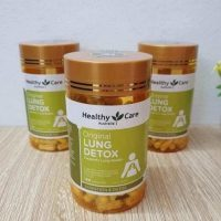 healthy-care-lung-detox-500-500-4