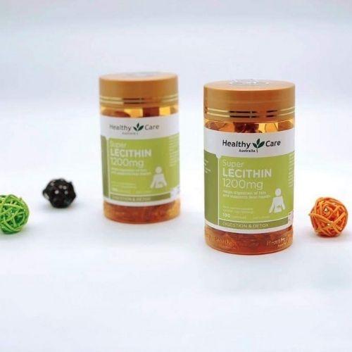 healthy-care-super-lecithin-500-500-3