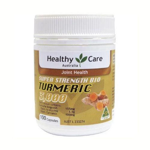 healthy-care-turmeric-3000-500-500-1