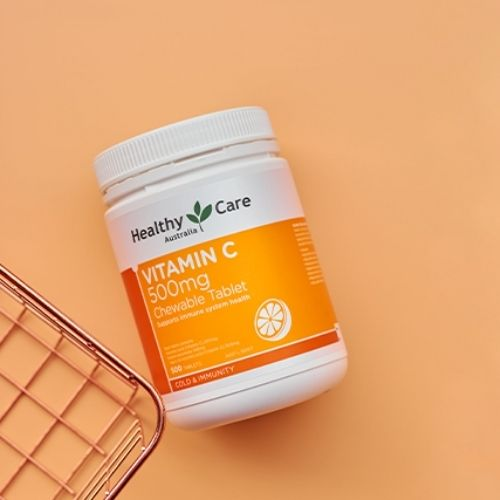 healthy-care-vitamin-c-500-500-5