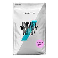 impact-whey-protein-500-500-2