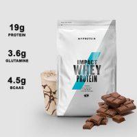 impact-whey-protein-500-500-5