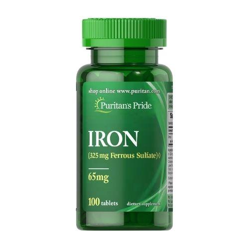 iron-ferrous-sulfate-65mg-500-500-3