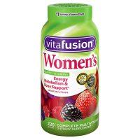 keo-deo-bo-sung-vitamin-vitafusion-womens-multivitamin-500-500-1