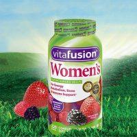 keo-deo-bo-sung-vitamin-vitafusion-womens-multivitamin-500-500-3