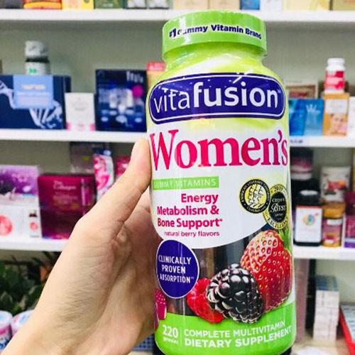 keo-deo-bo-sung-vitamin-vitafusion-womens-multivitamin-500-500-4