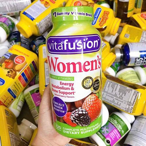 keo-deo-bo-sung-vitamin-vitafusion-womens-multivitamin-500-500-6